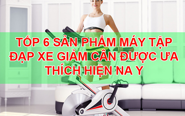 top-6-may-tap-dap-xe-giam-can-duoc-ua-thich-hien-nay