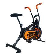 Xe đạp tập MO 2060
