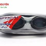 Hộp đựng kính bơi View V510