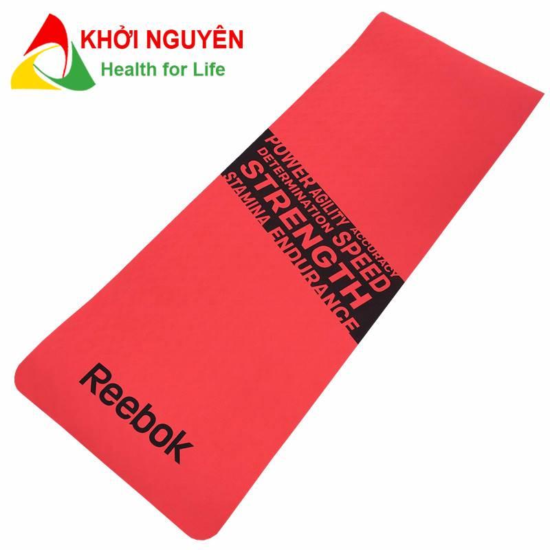 Thảm tập Yoga RAMT-11024RDS