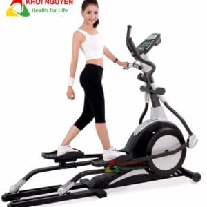 Xe đạp tập thể dục Mofit 807A
