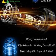 Motor máy chạy bộ điện TF-05AS