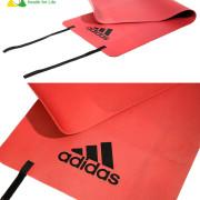 Thảm Yoga Adidas ADMT-12234OR
