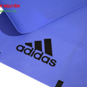 Thảm Yoga Adidas ADMT-12234PL