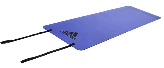Thảm Yoga Adidas chính hãng ADMT-12234PL