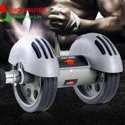 Bánh xe tập bụng Power Roller
