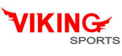 viking-sport