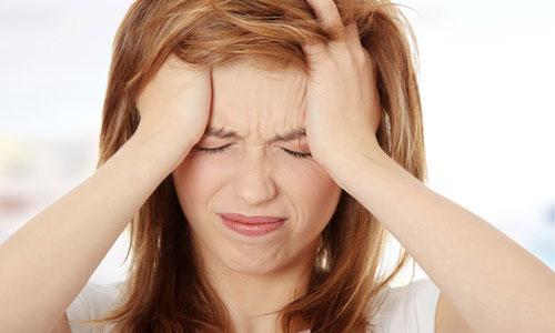 Tập chạy bộ giúp giảm thiểu căng thẳng