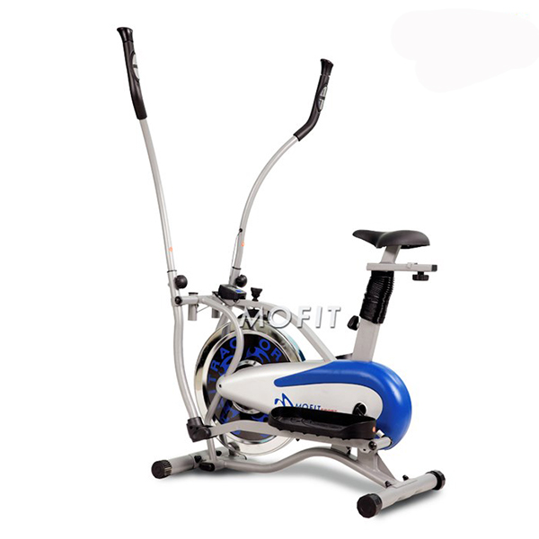 Xe đạp tập thể dục toàn thân Orbitrek MO-2081
