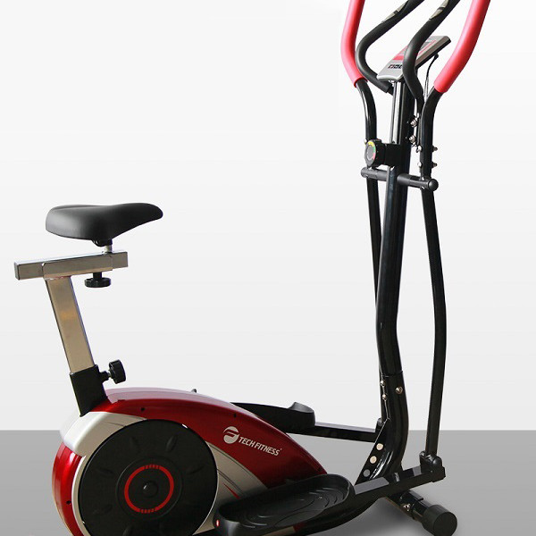 Xe đạp tập thể dục TF-616