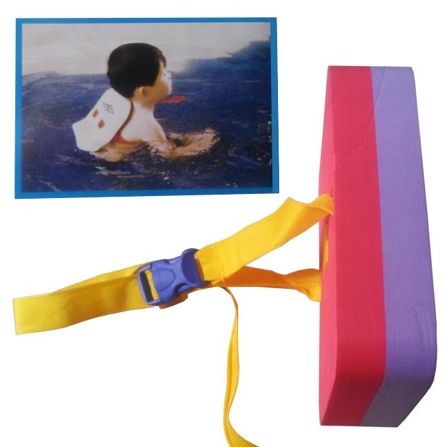 Phao tập bơi cho trẻ em