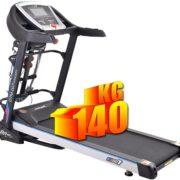 Tải trọng máy chạy bộ Pro Fitness PF-113D