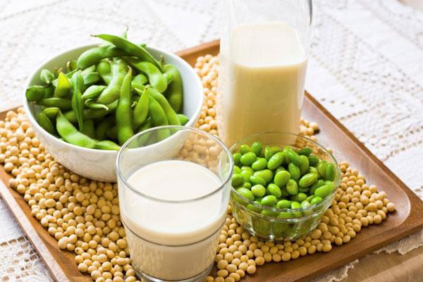 Đồ uống giàu Protein giúp phát triển cơ bắp hiệu quả hơn