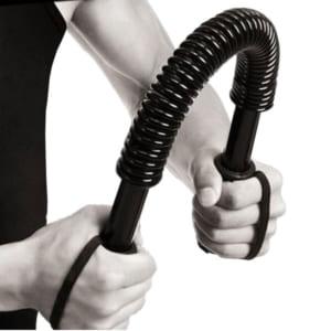 Gậy bẻ thể lực Power Twister