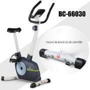 Xe đạp tập BC 66030