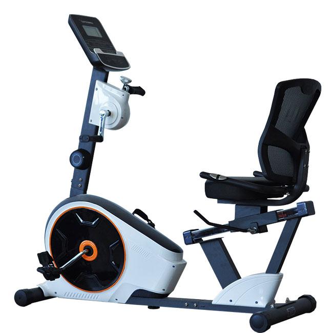 Xe đạp tập cho người tai biến D853