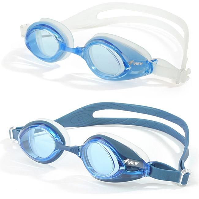 Kính bơi view V540 cho nữ
