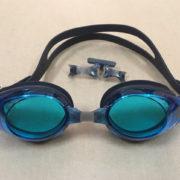 Kính bơi nữ View V610