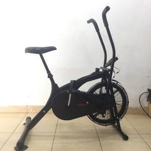 Xe đạp tập liên hoàn VK-01N