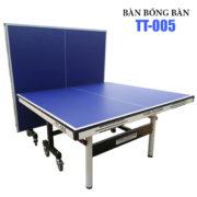 Bàn bóng bàn thiên trường TT-005
