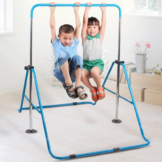 Xà đơn xếp tăng chiều cao DG-001 dùng cho trẻ em dưới 10 tuổi tập tăng chiều cao hiệu quả