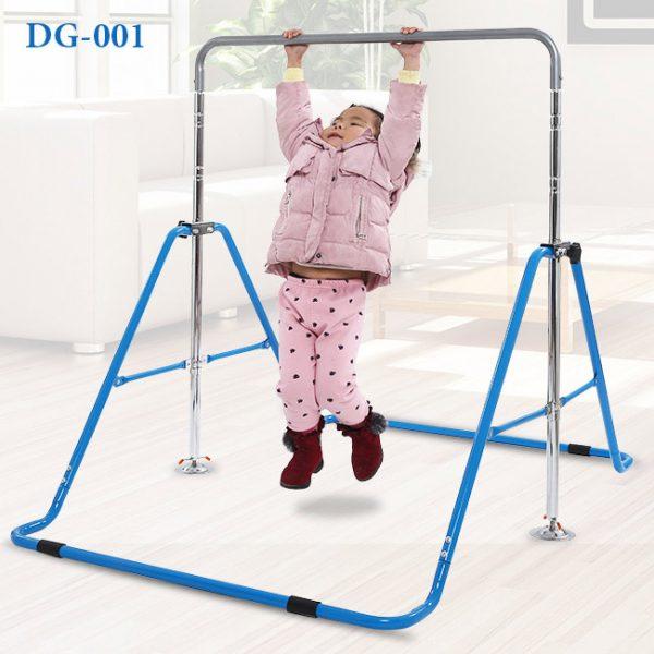 Xà đơn xếp trẻ em DG-001