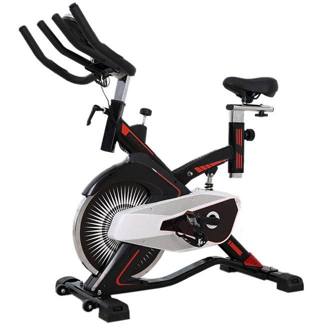 Xe đạp thể dục Spin Bike Fuji M100