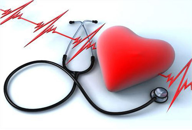 Bơi lội giúp tim phổi khỏe mạnh
