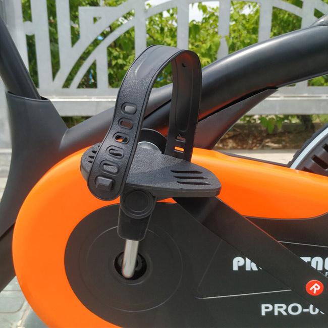 Bàn đạp xe đạp liên hoàn Pro-08