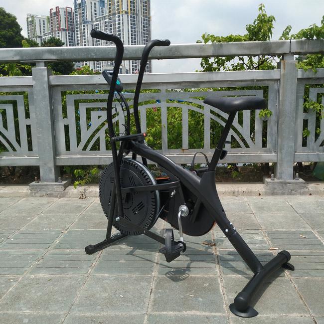 Xe đạp tập cho người già Pro-08