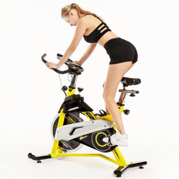 Xe đạp tập cố định TK-007