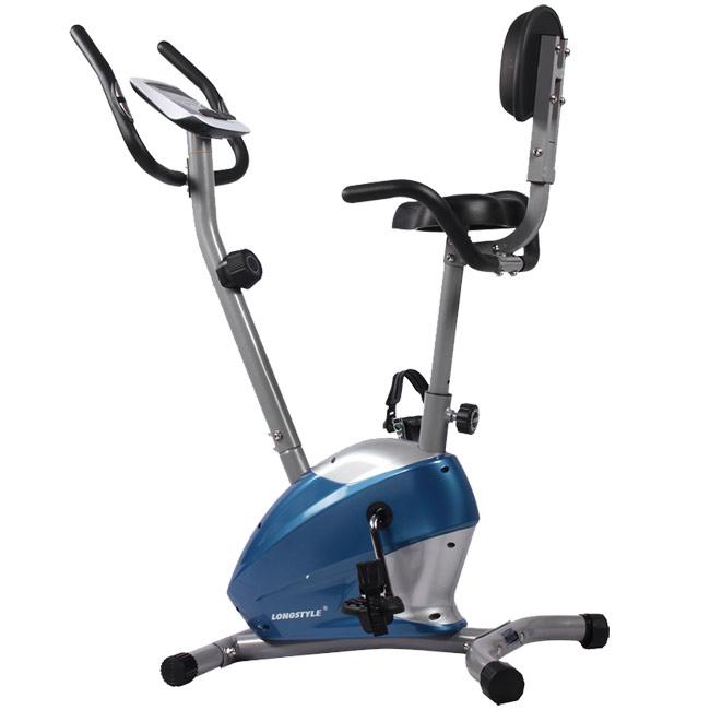 Xe đạp tập có tựa lưng BC-61080