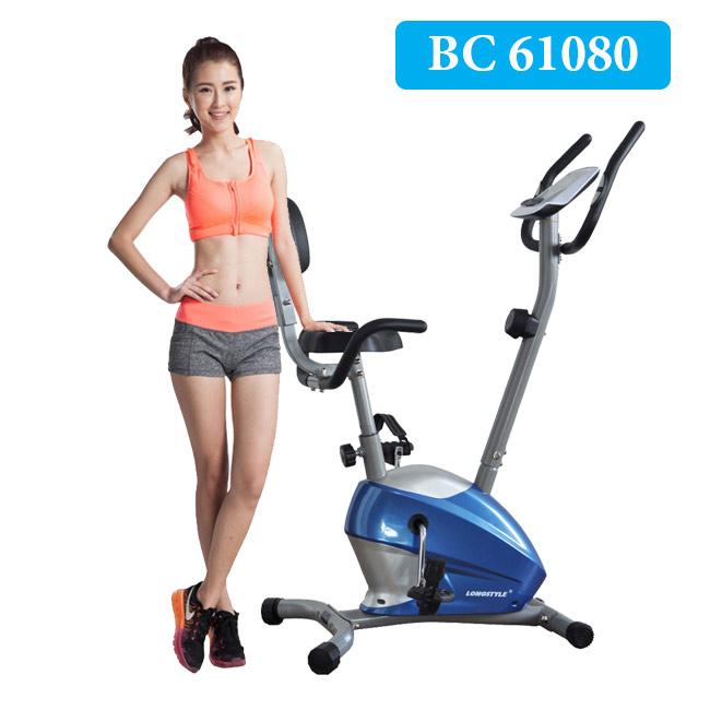 Xe đạp tập cố định BC-61080