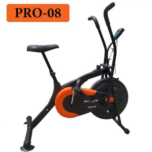 Xe đạp tập thể dục Pro-08