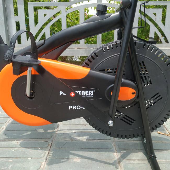 Xe đạp tập toàn thân Pro-08