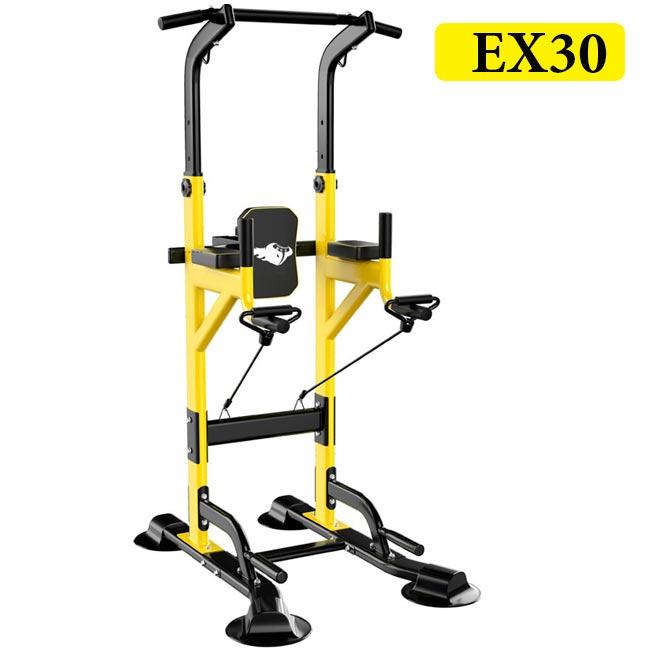 Xà đơn xà kép đa năng EX30