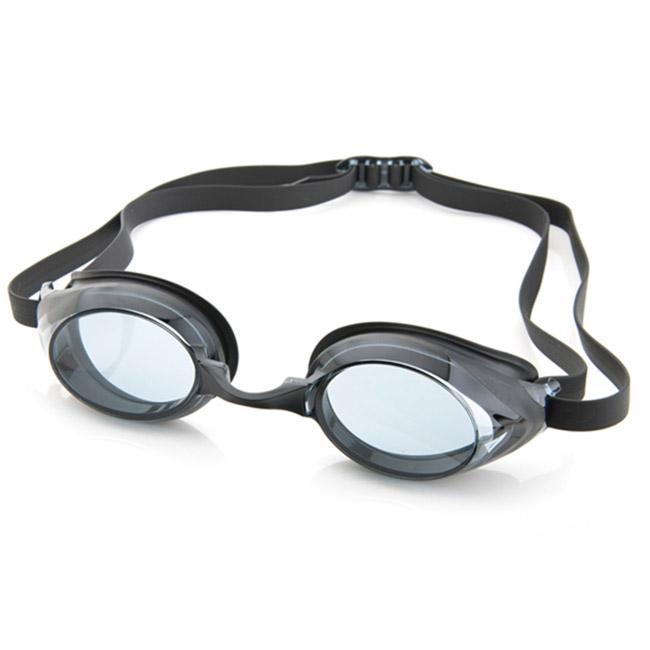 Kính bơi View V220A đen
