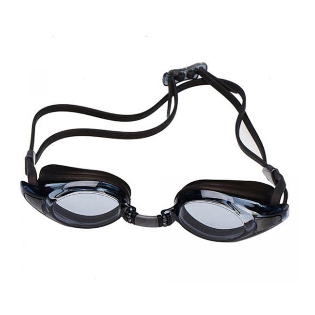 Kính bơi View V200S màu đen