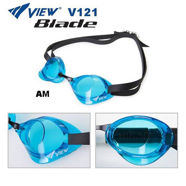 Kính bơi View Blade V121AM