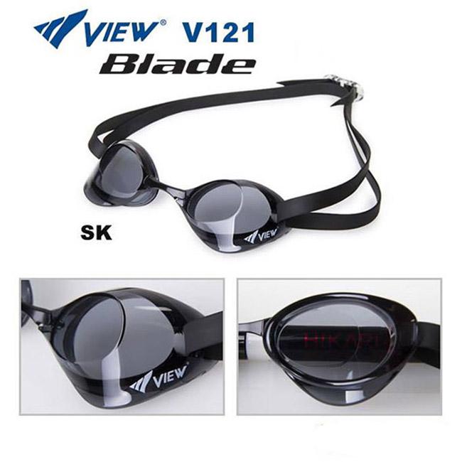 Kính bơi View Blade V121SK