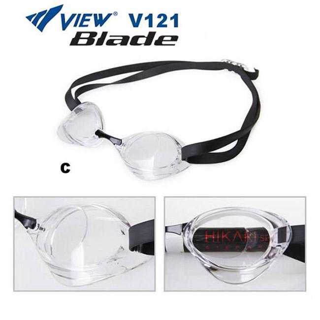 Kính bơi View Blade V121C