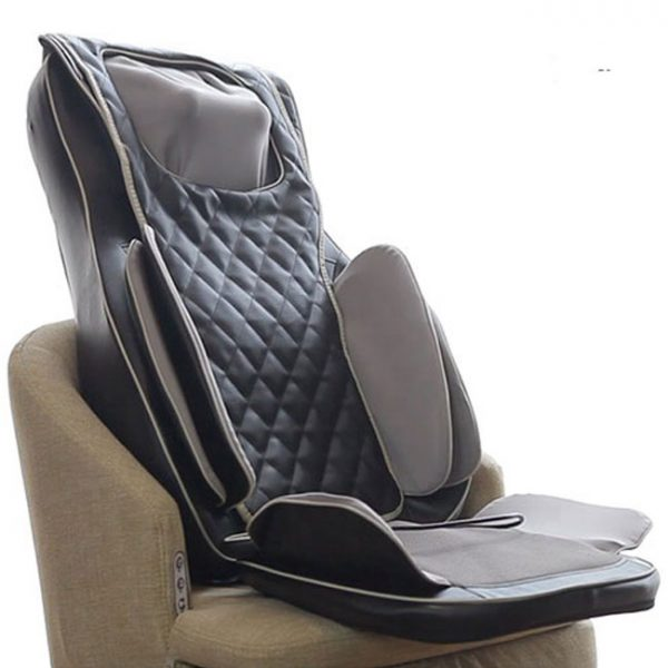 Ghế massage xe ô tô CP-910A