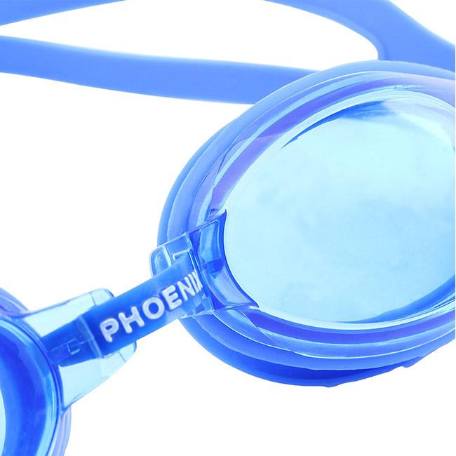 Mắt kính bơi Phoenix PN 203