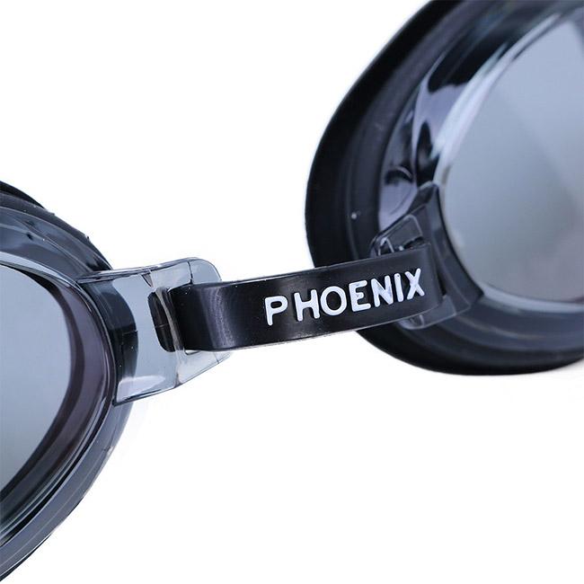 Kính bơi Phoenix PN 203 dành cho trẻ em