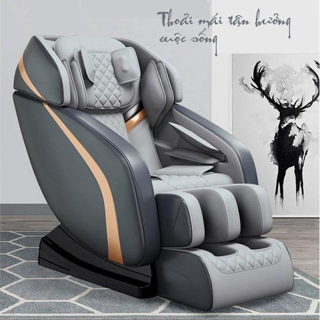 Ghế massage giá rẻ OR-150