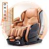 Ghế massage Oreni OR-200