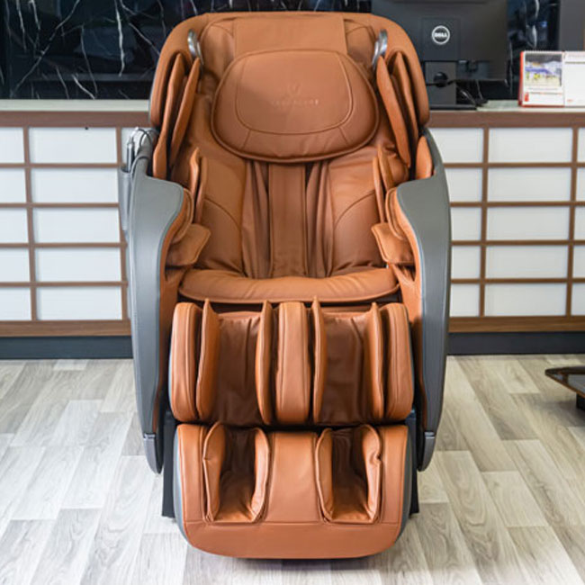 Ghế massage toàn thân Oreni OR-180
