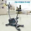 Xe đạp tập chân Pro Fitness PF-56U