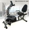 Xe đạp tập thể dục Pro Fitness PF-590R
